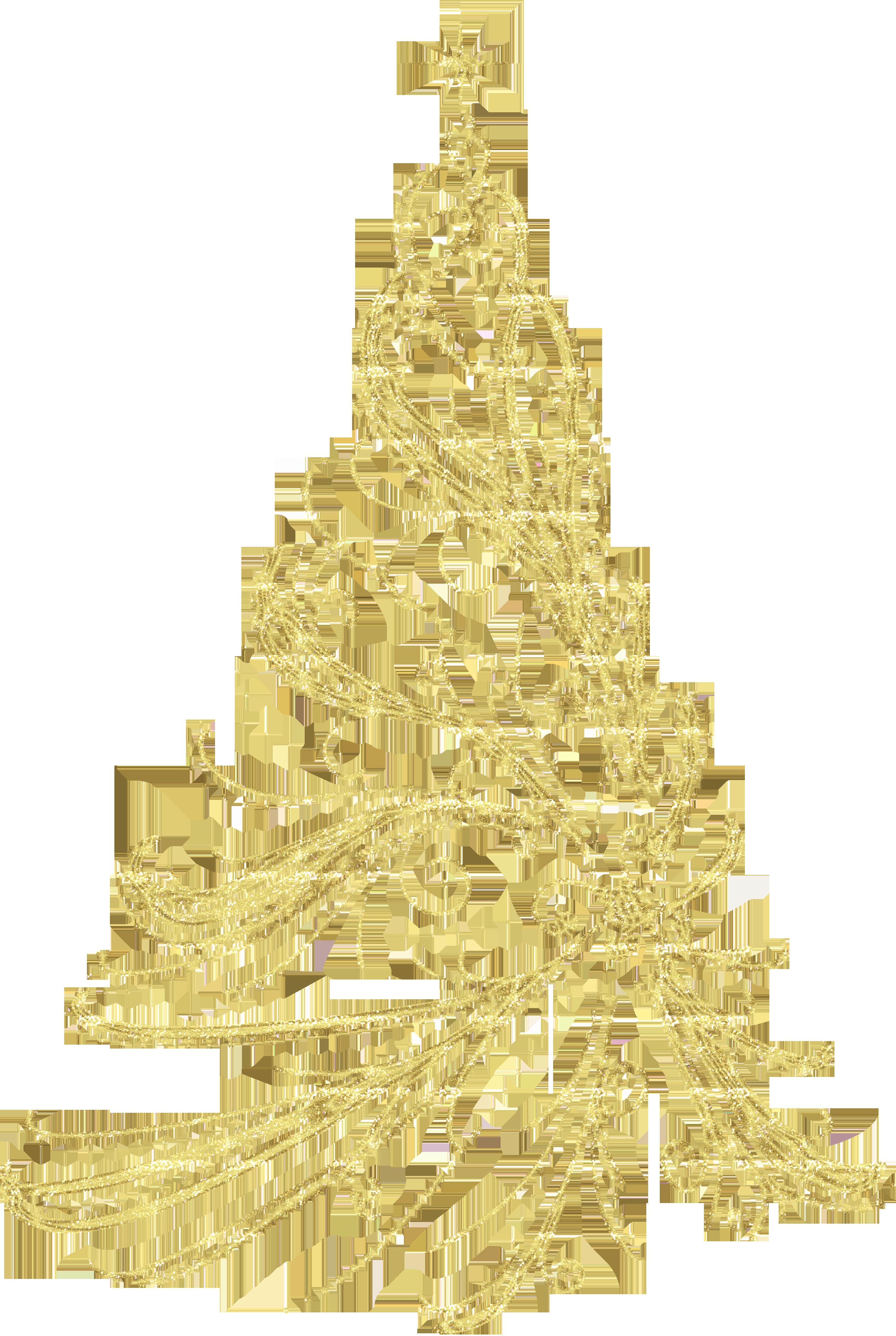 christmas tree clip art - Google Search | Christmas Greens ...