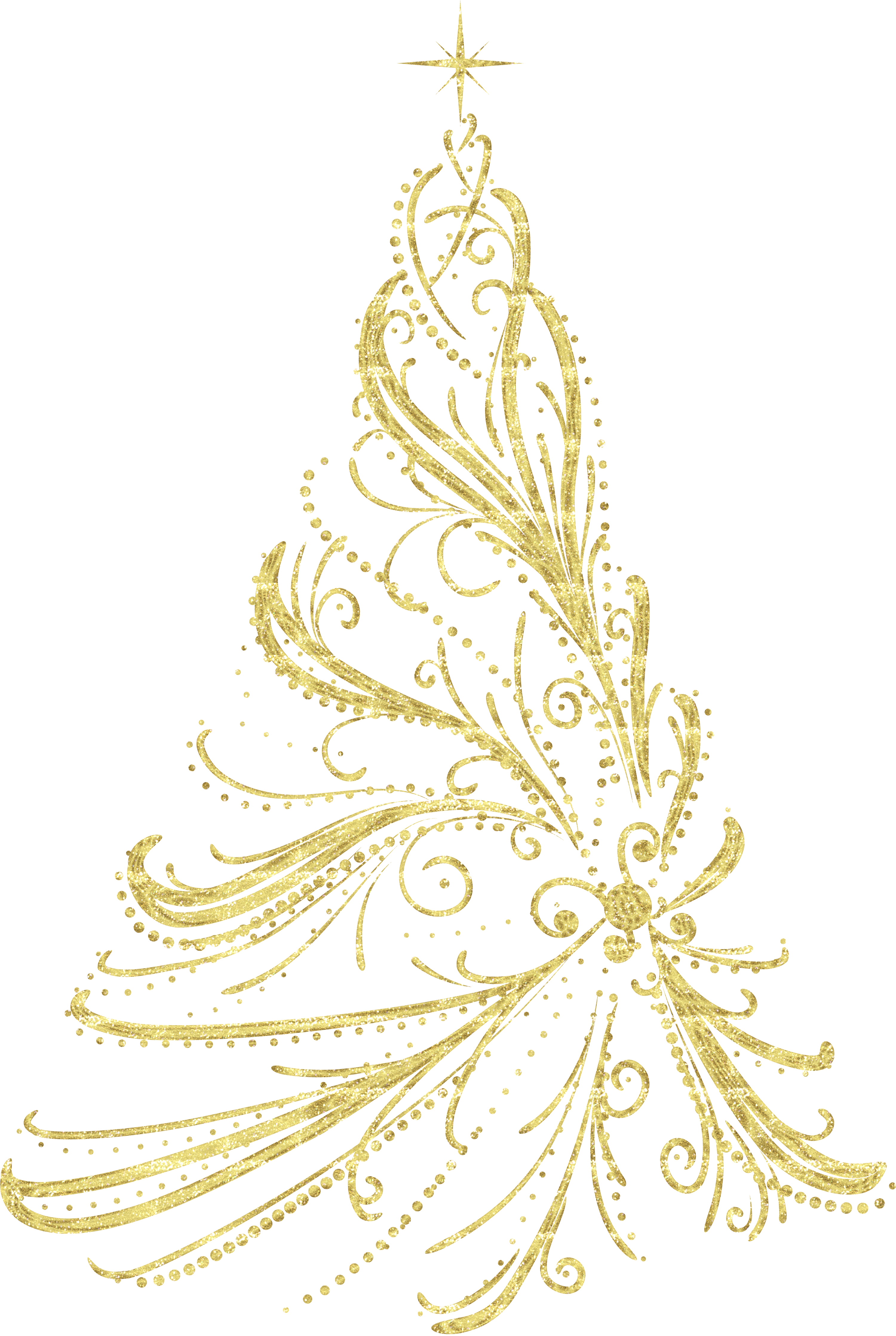 christmas tree clip art google search brother nv1e. Black Bedroom Furniture Sets. Home Design Ideas