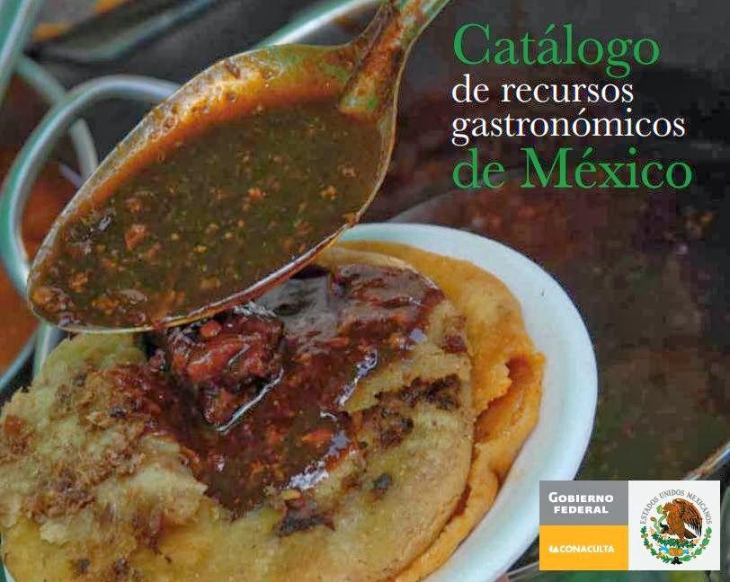 Delicias de la Comida Prehispanica: 168 Recetas Mexicanas