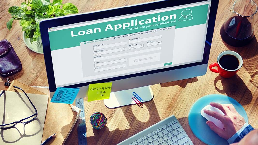 Where Can I Go If I Have A Bad Credit Rating But Urgently Need Financial Assistance When There Is No Time To Wait Personal Loans Business Loans Payday Loans