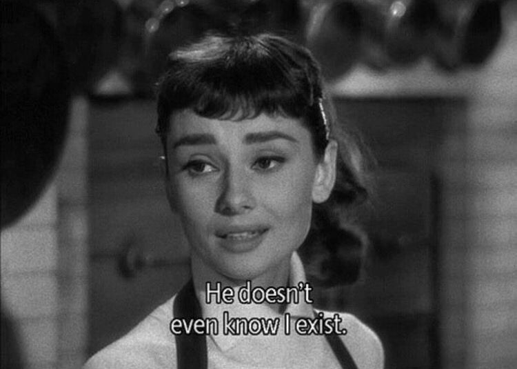 Slap The Truth Real Sht Quotes Movie Quotes Audrey Hepburn