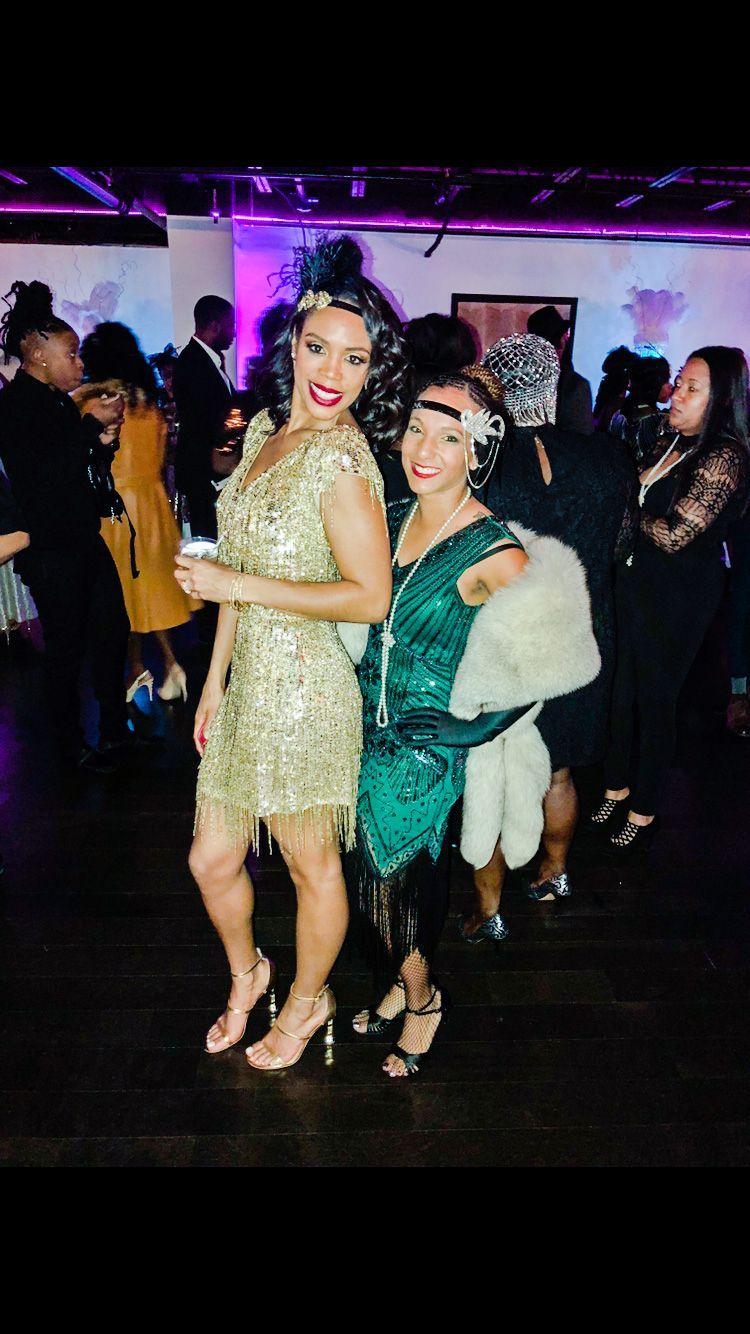 Groß Gatsby Themed Partykleid Fotos - Brautkleider Ideen - cashingy.info