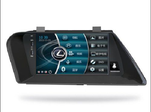 http://mapinfo.org/piennoer-navigation-2010-2012-touchscreen-double-din-p-10690.html