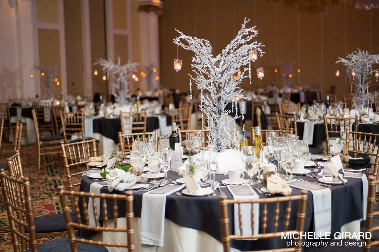 My Favorite Winter Wedding Venues near Hartford, CT