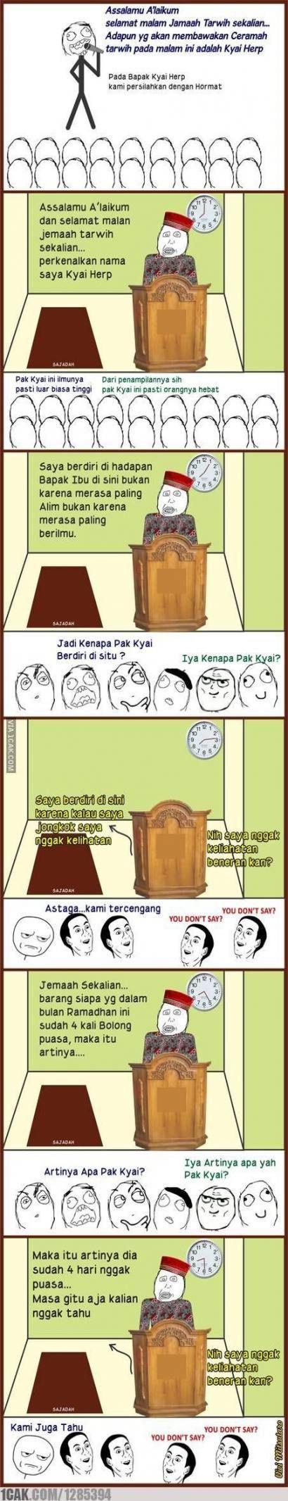 Memes Indonesia Herp 15 Ideas memes New memes, Best