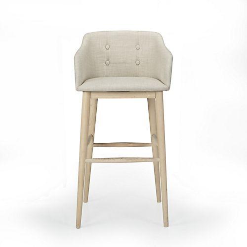 Cork tabourets hauts tables chaises tabouret haut - Table de cuisine haute avec tabouret ...