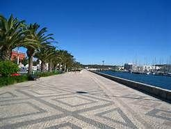 Lagos, portugal - Yahoo Image Search results