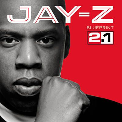 Found 03 bonnie clyde by jay z feat beyonc with shazam have blueprint an album by jay z on spotify malvernweather Images