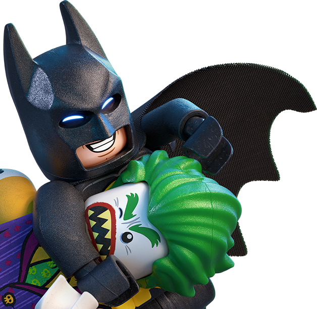 Lego Batman Movie Lego Batman Movie Batman Film Lego Batman