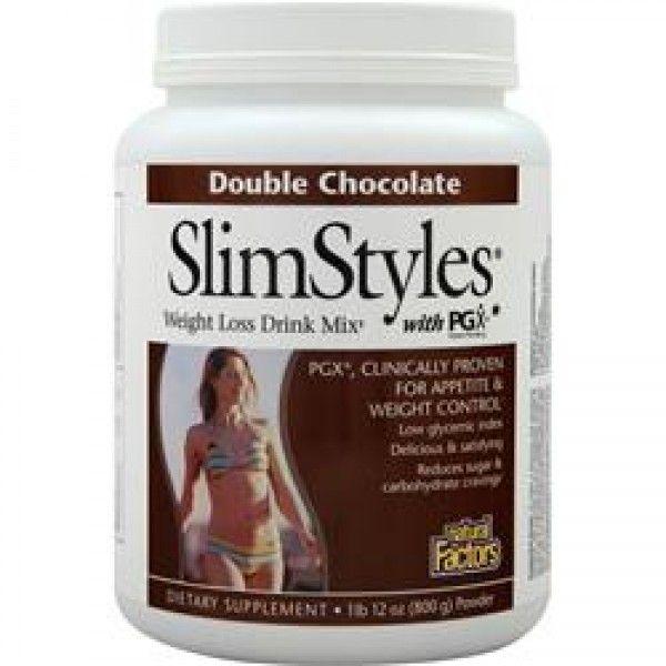 fiber pgx slimstyles granules, pgx fiber for diet, pgx natural factor diet shake, pgx quick start diet, pgx natural factor diet shake