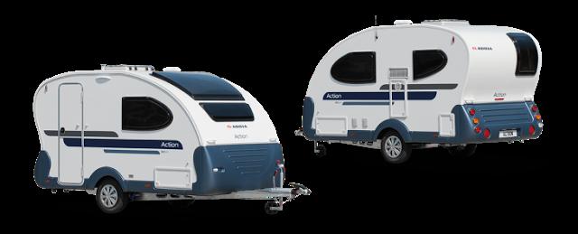 pin von camper stuebchen auf kleine wohnwagen kleine wohnwagen wohnwagen und wohnen. Black Bedroom Furniture Sets. Home Design Ideas