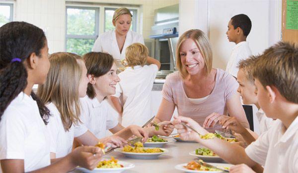 curso de alimentacion y cultura gratis cursos online