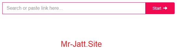Jatt Fm Download Mp3 Songs Bollywood Mp3 Songs Mr Jatt Mr Jatt Latest Punjabi Single Tracks Top 20 Punjabi Songs 2018 Mr Jat Mp3 Song Songs Bollywood Songs