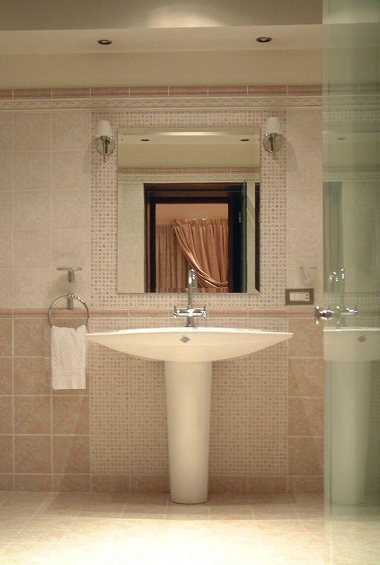 Die besten 25 badezimmer etageren ideen auf pinterest for Badezimmer design hamburg