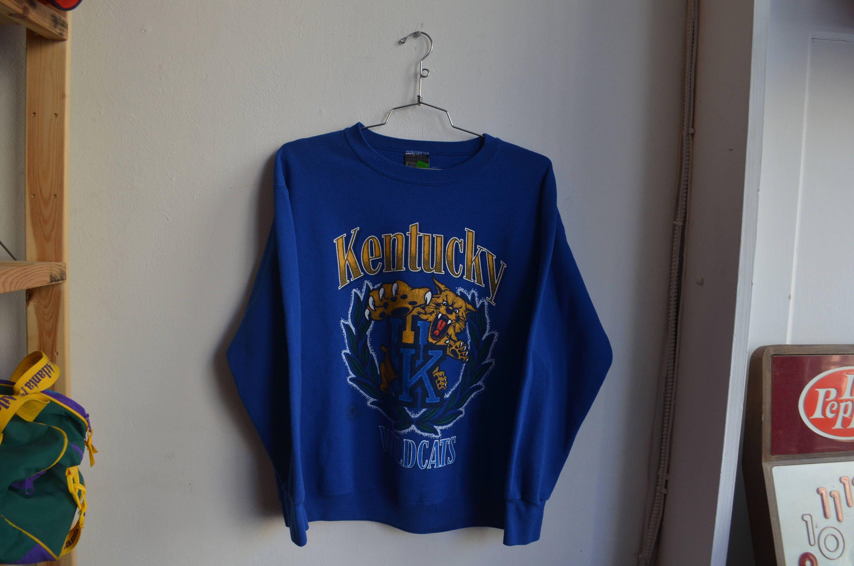University of kentucky crewneck sweatshirts azərbaycan dillər