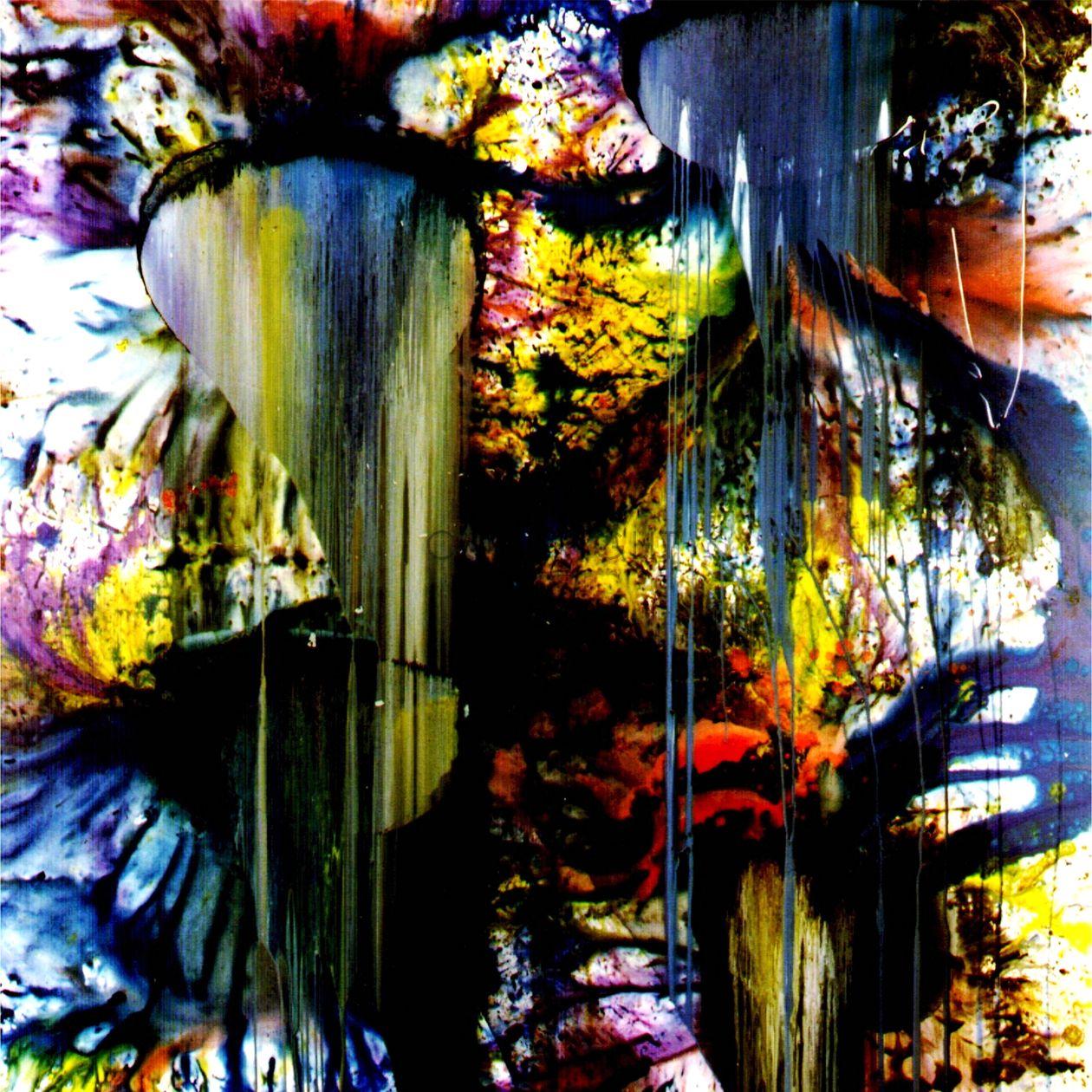 Abstrakte ,Malerei , Fotografie , Moderne Bilder,großformatig,  Onlineshop,Natur,Landschaft