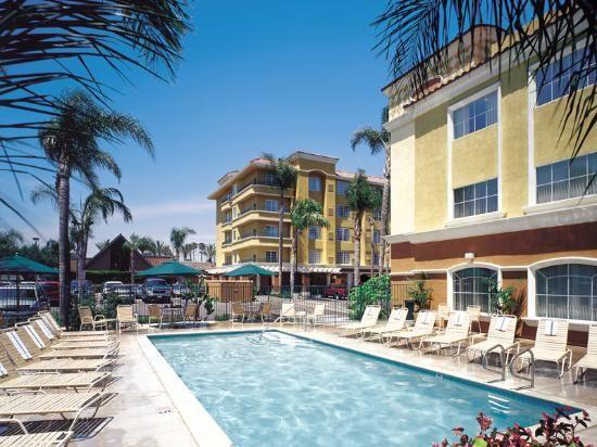 Photos Of Portofino Inn Suites Anaheim Hotel Images Tripadvisor