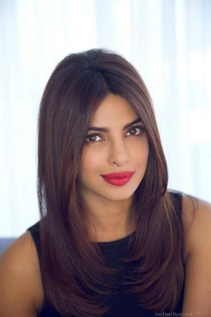 trendy hair style priyanka chopra google search