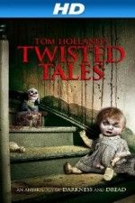 Watch Tom Holland's Twisted Tales online - on PrimeWire   LetMeWatchThis   Formerly 1Channel