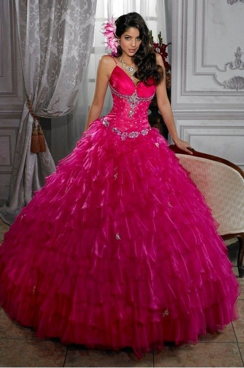 1000  images about Party in Pink! on Pinterest  Grooms Barbie ...