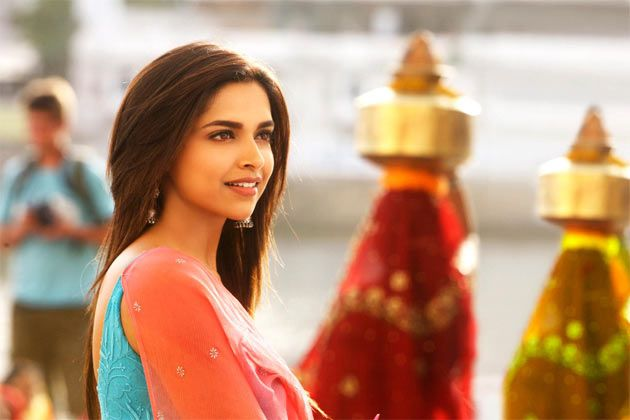 Yeh Jawaani Hai Deewani Is Upcoming Bollywood Movie Releasing On 15th May 2013 Checkout Hot Deepika Padukone An Deepika Padukone Bollywood Bollywood Actress