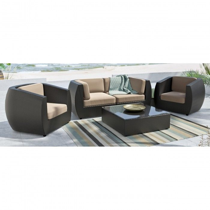 CorLiving   PPS 602 Z   Patio Collections
