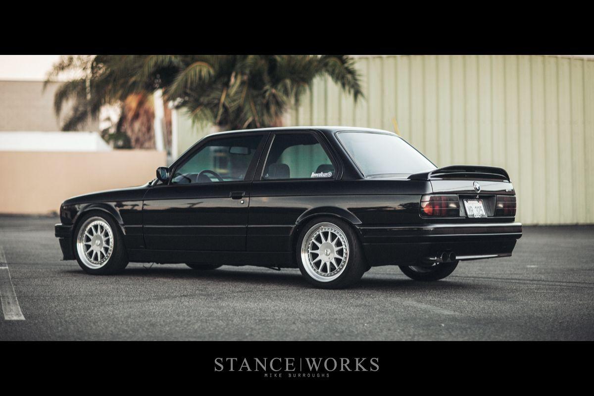 Bmw E30 Coupe R3vlimited 325 Bmw E30 Coupe E30 Bmw E30