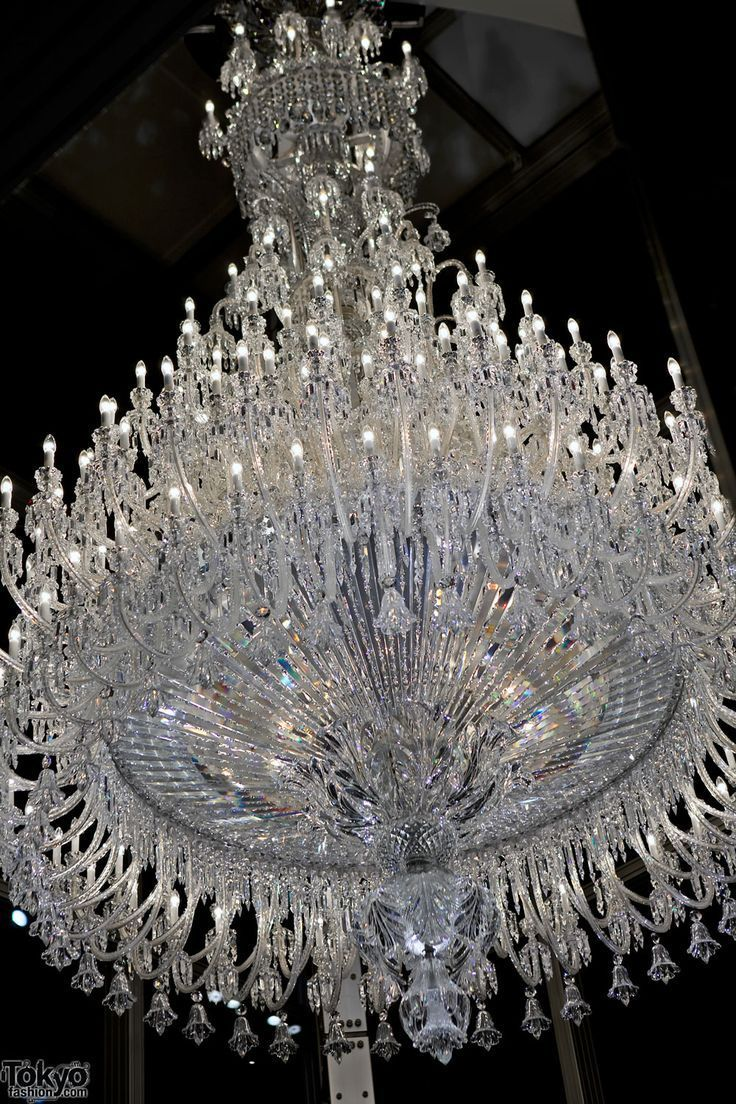 Fancy chandelier chandelier avizeler pinterest chandeliers fancy chandelier arubaitofo Image collections