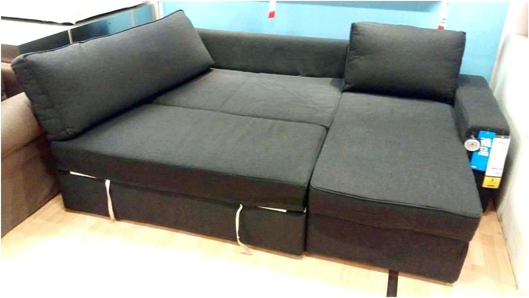 Ikea Kivik Sofa Cover All Sofas For Home In 2018 Pinterest