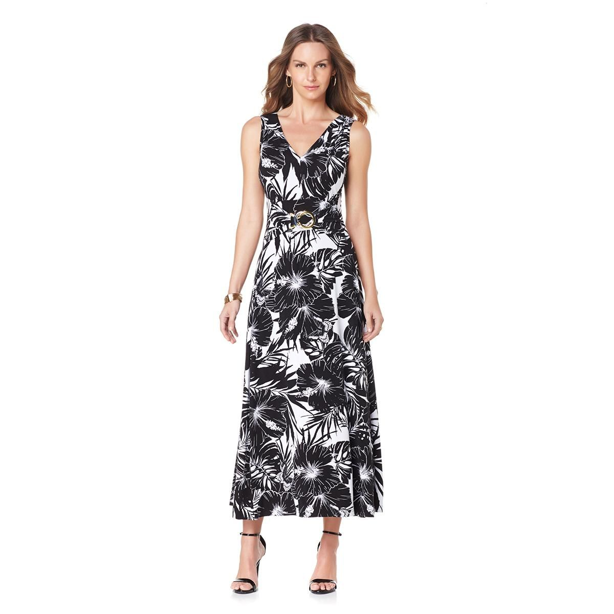 HSN Mother of the Bride Dresses