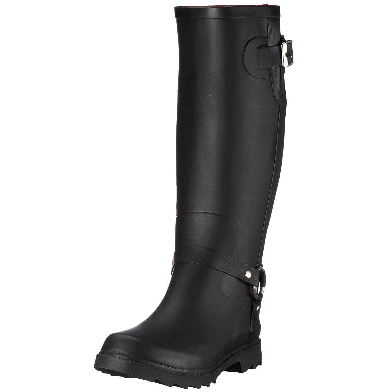 Pin Em Women S Rain Footwear