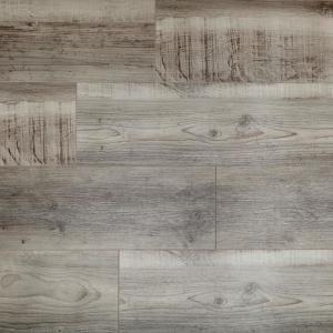 Emmen Pine 12mm Thick Laminate Flooring 14 33 Sq Ft Case Hv08 The Home Depot Laminate Flooring Flooring Wood Plank Ceiling