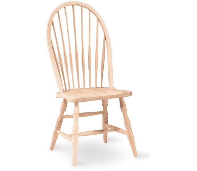 Spindleback Side Chair Dining Chairs For Sale Dining Chairs