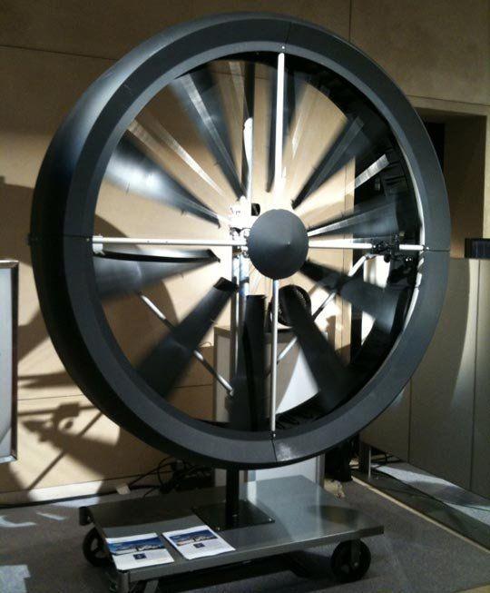 Install Your Own Wind Turbine Wind Generator Wind Turbine Cost Alternative Energy