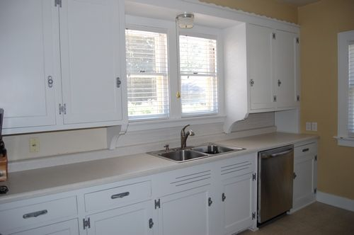 used kitchen cabinets craigslist from Free Used Kitchen ...