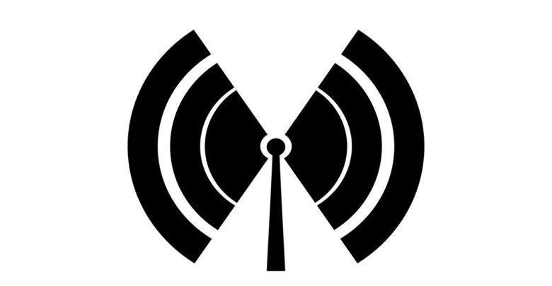خصائص الموجات الكهرومغناطيسية وتأثيرها In 2021 Infiniti Logo British Leyland Logo Vehicle Logos