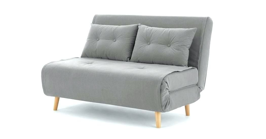 Comfortable Small Chaise Sofa Bed Photos Beautiful Small Chaise