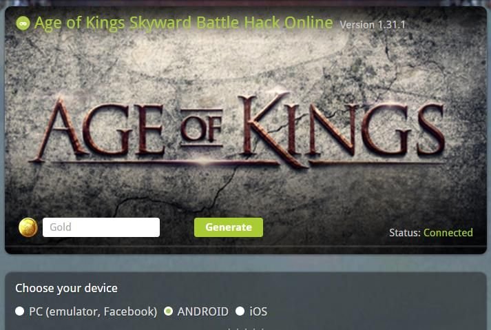 Pin de Jason Purcell em Age of Kings Skyward Battle gold