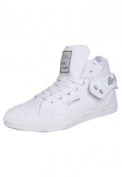 Inmuebles aplausos Arreglo  Hoge sneakers dames online | Grootste aanbod topmerken | Damessneakers,  Hoge sneakers, Gympen vrouwen