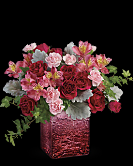 10 Fantastic Vacation Ideas For Cheap Flower Arrangements Near Me Cheap Flower Arrangements Near Me In 2020 Cheap Flower Arrangements Buy Bouquet Cheap Flowers