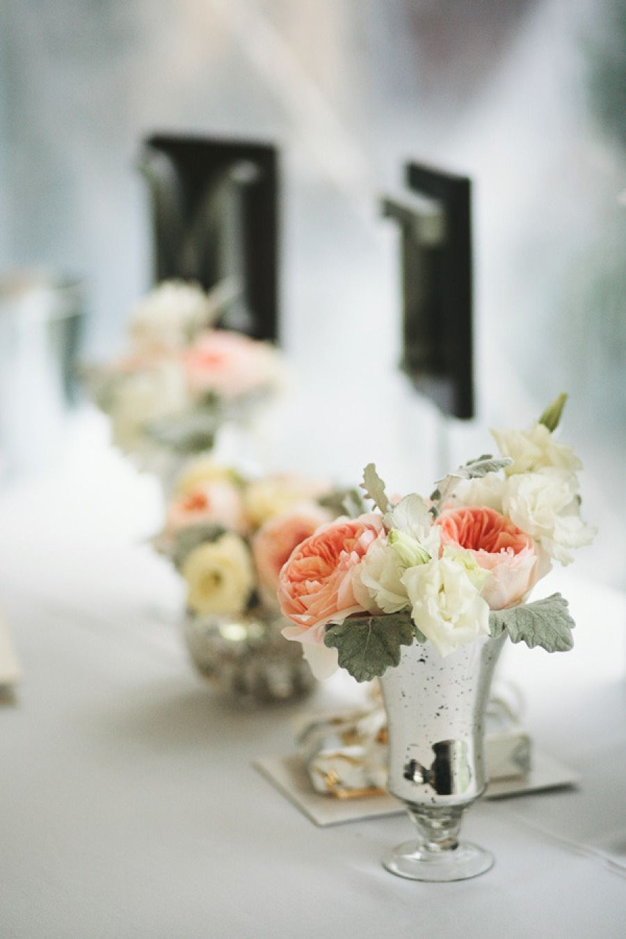 Photography: Lisa Rigby Photography…