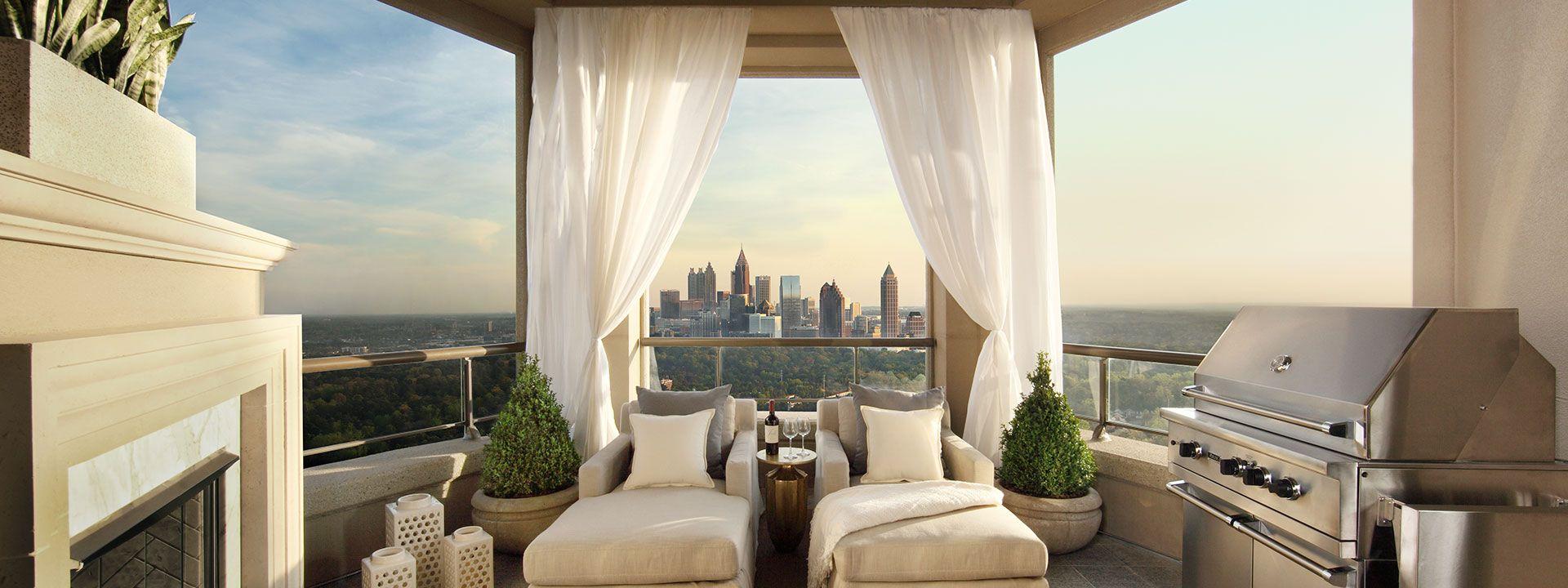 Buckhead Condos For Sale - Condo For Sale In Atlanta Ga | Mandarin ...