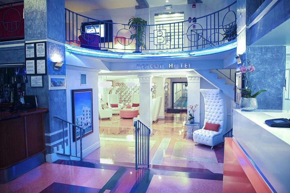 Image Result For Miami Beach Art Deco Hotel Interiors