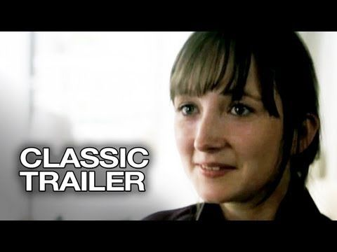After The Wedding Efter Brylluppet 2006 Official Trailer Mads Mikkelsen Movie Hd Official Trailer Classic Trailers Streaming Movies