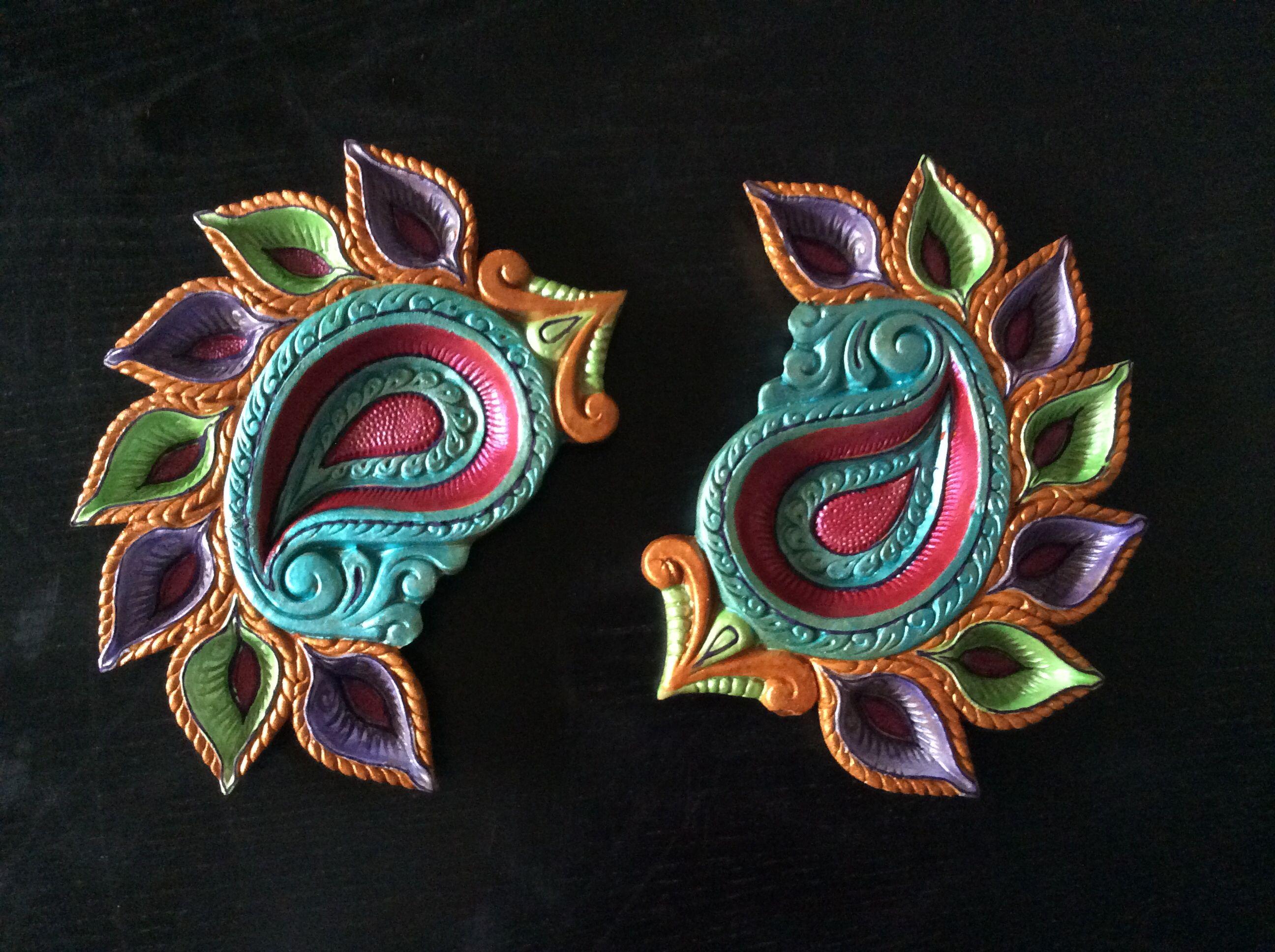 101 best lamps images on pinterest diwali decorations diwali
