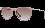 Ray-Ban Sunglasses Collection - Model Rb4171 - 6000/68 - Erika