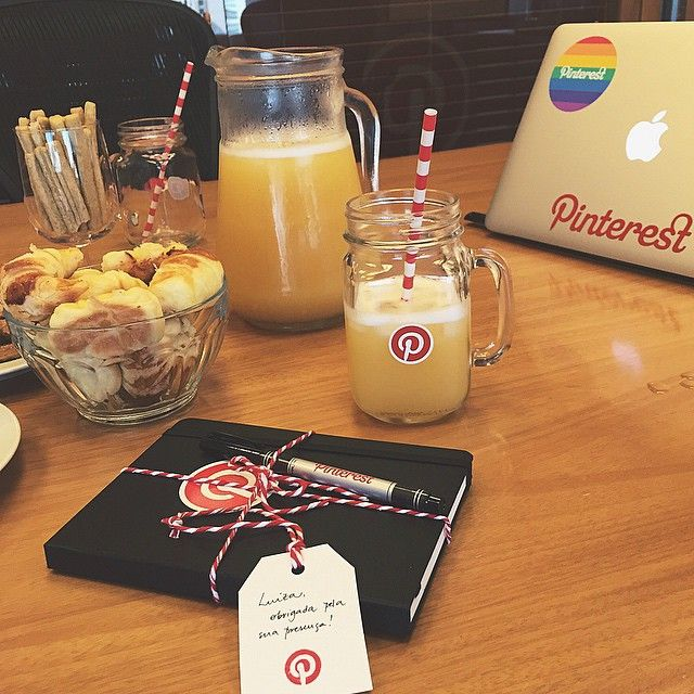 Pinterest Sao Paulo : Bom diaaa SP! Já aqui pra participar do workshop a convite do @pinterest ❤️ Doida pra saber mais sobre essa plataforma Pra quem tb quiser aprender, vem acompanhar pelo Snap! { luizasobral} #luizaemsp #luizaonthego @fhits