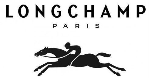 「longchamp logo」的圖片搜尋結果