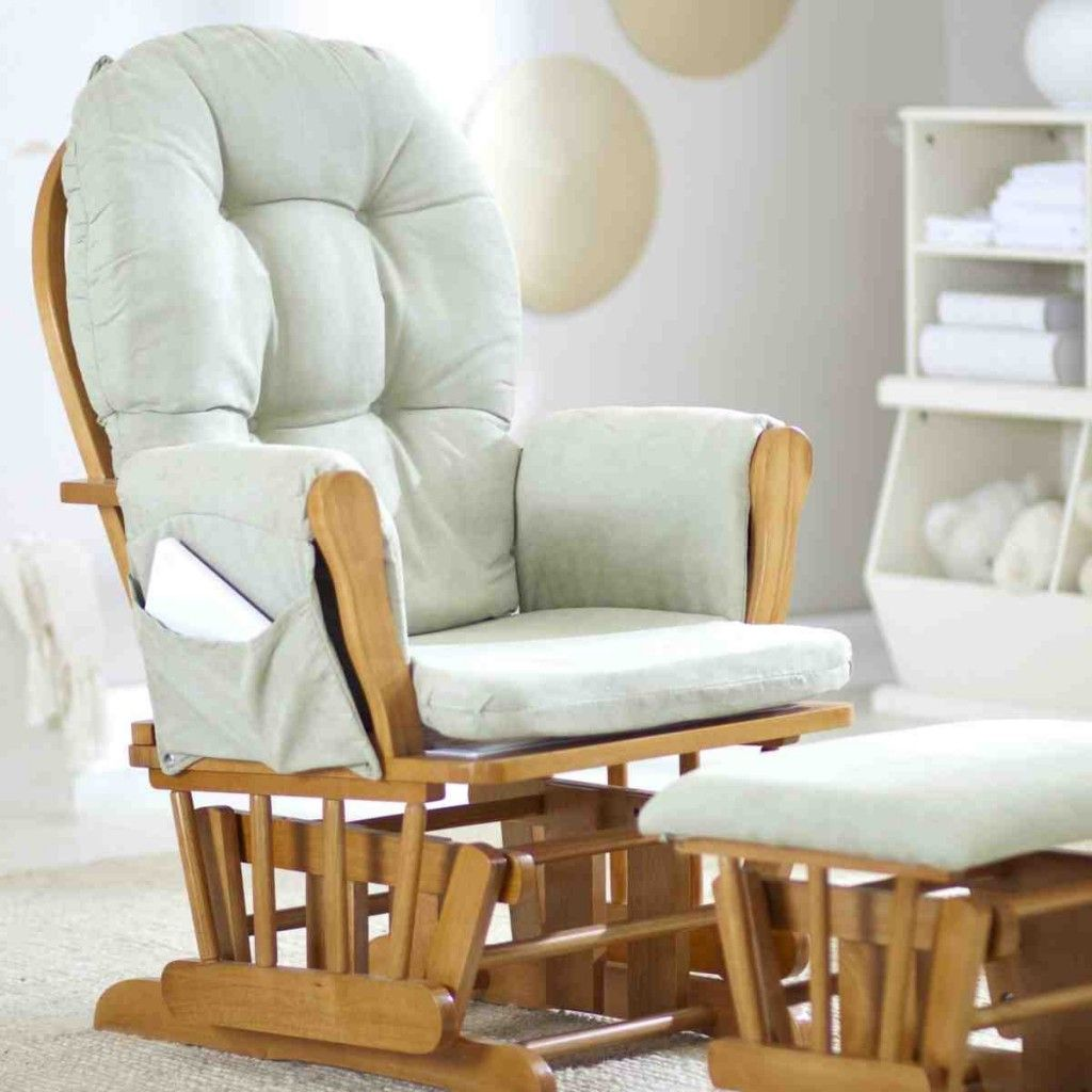 Cushions for Glider Rocking Chairs Glider rocking chair