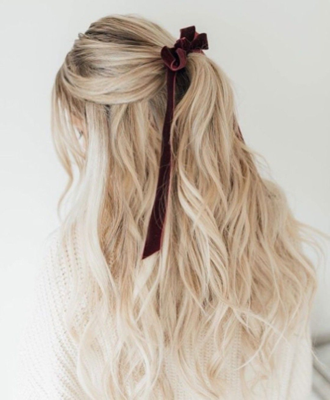Pin by aubrey k on hair goals pinterest hair style makeup and